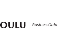Business Oulu