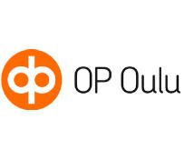 OP Oulu