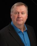 Hallituspartneri Jorma Hanhimäki