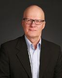Hallituspartneri Veli-Matti Nopanen
